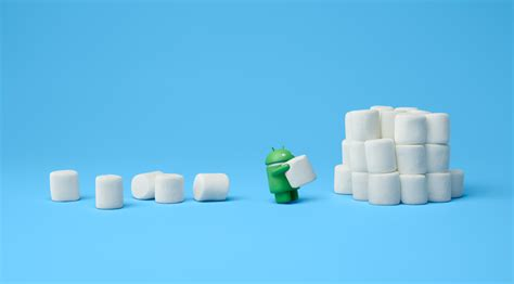 newest android android 6 0 marshmallow new features explained android authority