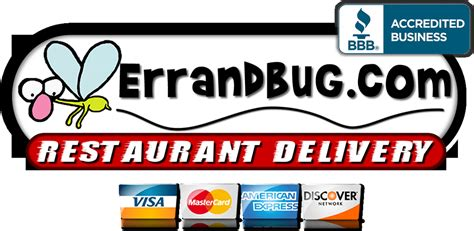 places that deliver in lincoln ne errandbug restaurant delivery food delivery services