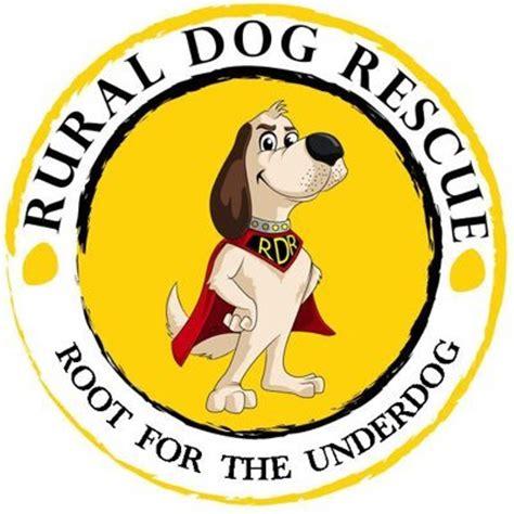 rural rescue rural rescue ruraldogrescue