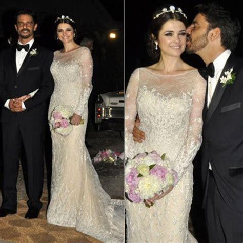 imagenes de vestidos de novias famosas argentinas fotos de vestidos de novia de famosas argentinas boda