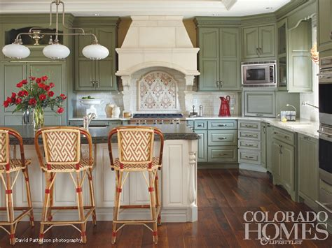 french country style kitchen french country style homes interior home design and