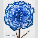 January Flower Of The Month Tattoo | 511 x 624 jpeg 61kB