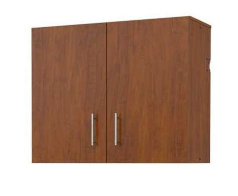 marco wall mount storage cabinets