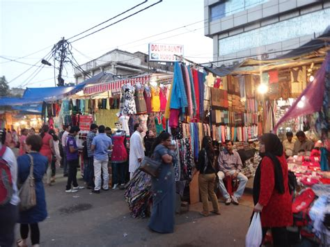tattoo villa lajpat nagar 7 places to head for an affordable winter shopping in delhi