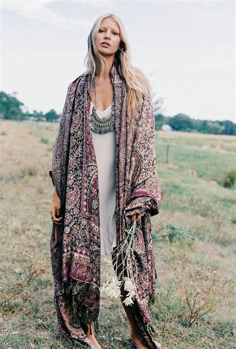 bohemian clothing for over 60 year olds boho clothes for a 60 year old 1000 ideas about modern