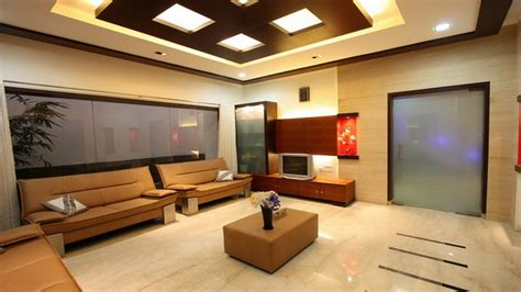 living room pop ceiling designs leather ottaman pop false ceiling designs for living room