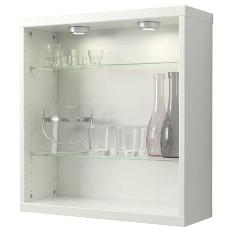 ikea besta pl best 197 glass shelf glass 56x16 cm ikea