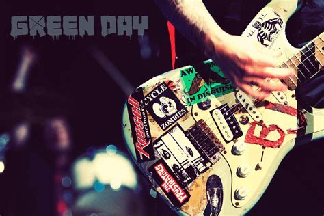 wallpaper green day tumblr another green day wallpaper green day wallpaper