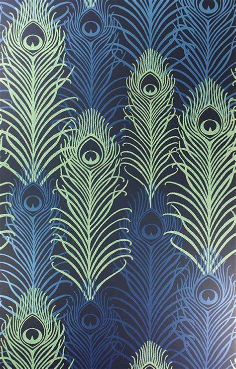 Newsletter Design Matt Blau Vorlagen Die Besten 17 Ideen Zu Englische Tapeten Auf Chinoiserie Tapete Englische Haus