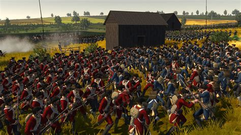 i war 2 slideshow preview independence war ii edge of chaos community empire total war on preview bit tech net