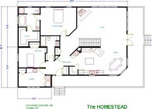 house plans 1800 square feet homestead homes floor plans friv5games com