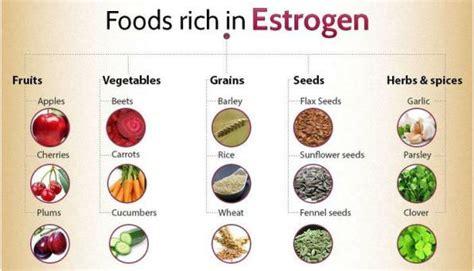 whole grains estrogen foods high in estrogen for balanced hormones