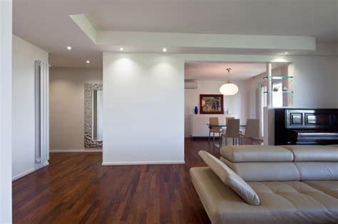 altezza controsoffitto controsoffitto elemento architettonico spazio soluzioni
