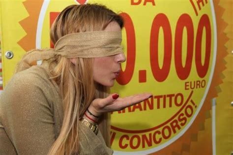 premi consolazione lotteria italia 2014 lotteria premi consolazione