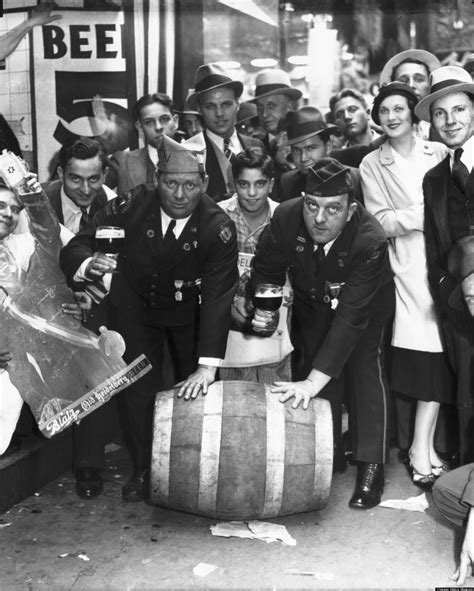 Prohibition Also Search For Prohibition Era In Chicago Al Capone Celebrating Repeal And More Photos