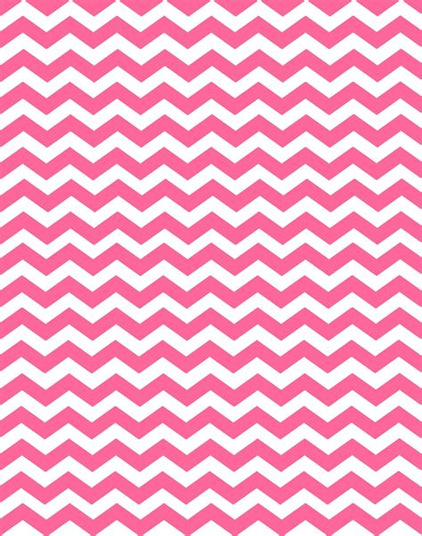 pink pattern clipart pink chevron clipart