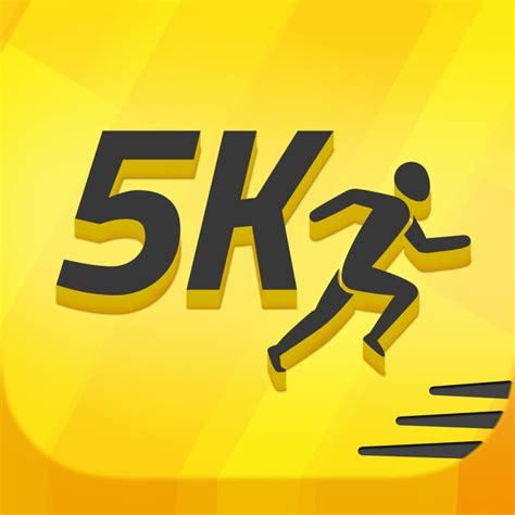 couch potato app 5k runner couch potato to 5k on the app store