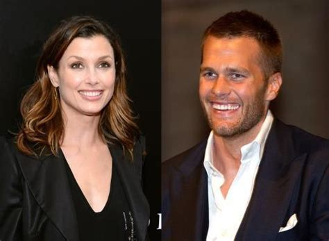Things Get Between Tom And Bridget by Emails Between Tom Brady And Ex Expose How They Get