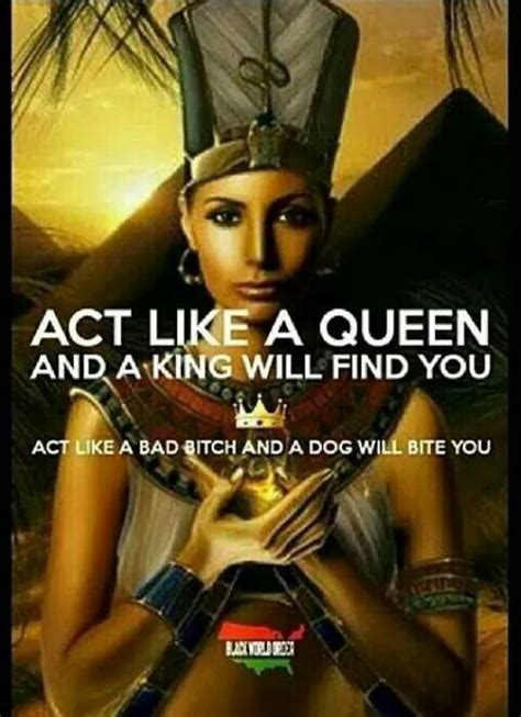 King And Queen Memes - why we re not feeling the respectability memes trend