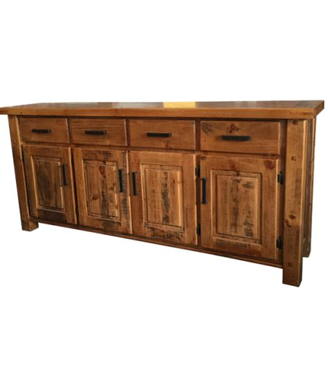 country style buffet furniture country style buffet large