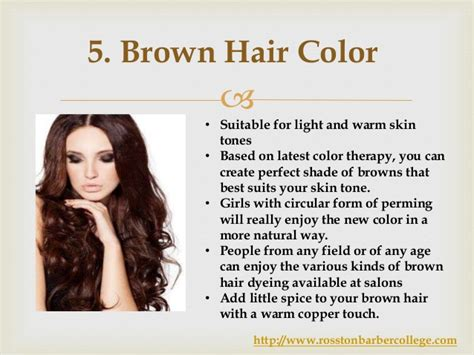 hair colour suits blue fair skin best hair color ideas