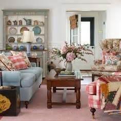 Traditional English Home Decor English Style Decor On Pinterest English Country Decor