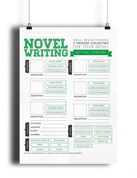 Book Writing Template Pantsy Plotter And The Templates Of Story Telling Study Read Write