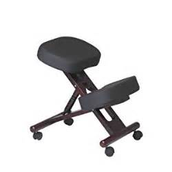 Alternative Desk Chairs 4 fitness friendly alternatives to your desk chair