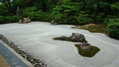 Rock Gardens Japan 12 Ideas For The Garden Floor Design That Will Take Your Breathe Away Top Inspirations