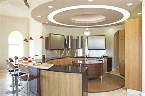 moderne küchenlen decke moderne ideen f 252 r k 252 chenbeleuchtung