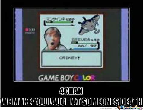 4 Chan Memes - 4chan memes image memes at relatably com