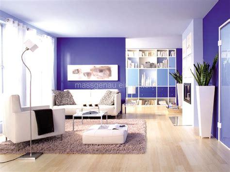 möbel rosenheim tolle wohnzimmerm 246 bel nach ma 223 ideen die besten