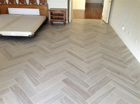 Expert Flooring Solutions by Tile Transitional Bedroom Las Vegas By Expert