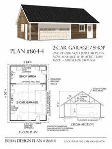 garage shop plans 25 best ideas about garage plans on garage