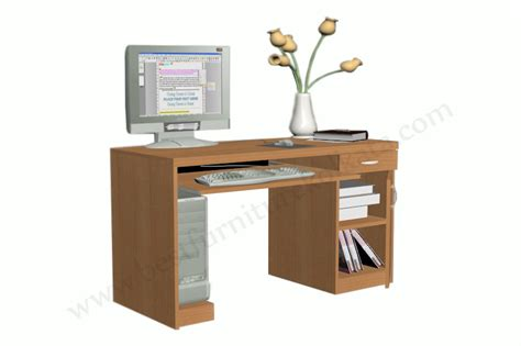 Office Desk Kolkata Cafe Furniture For Sale Condition Office