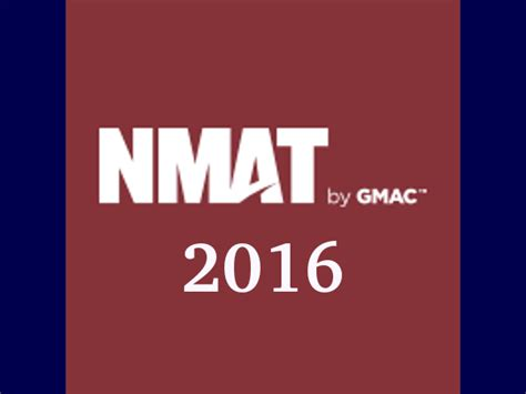 Vikram Shah Consulting Mba Admissions Consulting Mumbai Maharashtra by Nmat Registers 15 Rise In Applications Careerindia