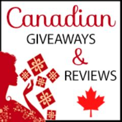 Canadian Giveaways - canadian giveaways cdngiveaways twitter