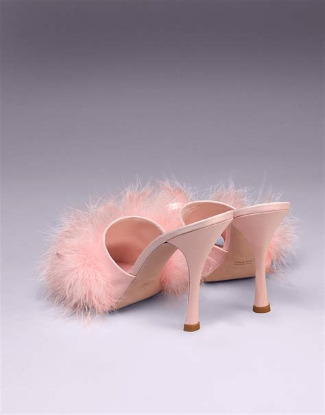 provocateur slippers provocateur slippers 28 images black plain provocateur