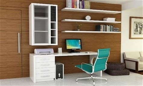 comfortable study table design designs at home design
