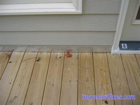 home depot deck installation deck home depot deck design and ideas