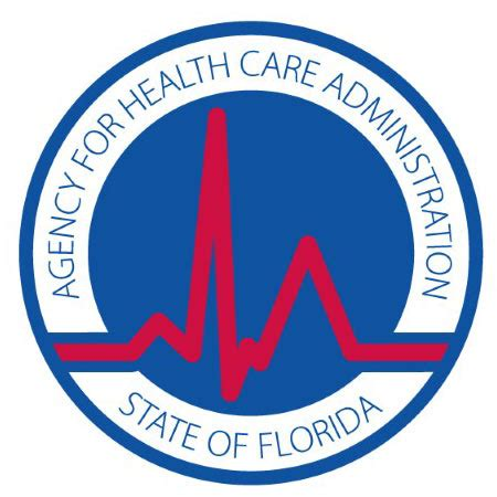 Acha Background Check Florida For Healthcare Administration Denson Protective Services