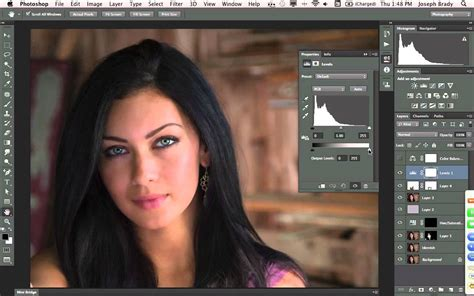 download adobe photoshop cs6 full version offline installer adobe photoshop cs6 free download offline installer