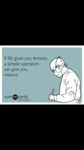Surgical Tech Meme - surge tech true story pinterest literature jokes