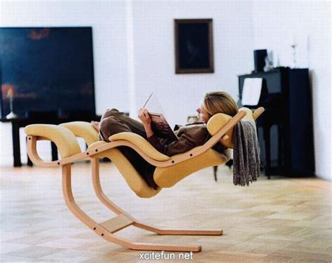 Ergonomic Reading Chair | most comfortable chair xcitefun net