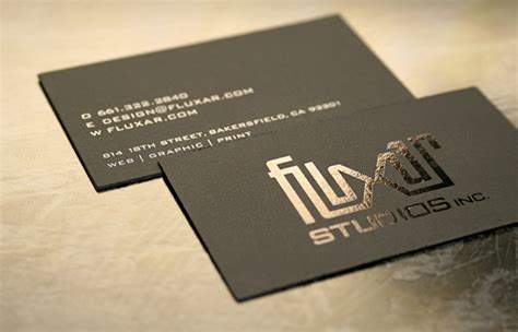 amazing business card designs templates amazing design business cards gallery card design and