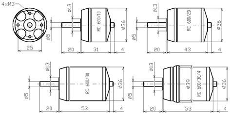 philips car audio wiring diagram jeffdoedesign