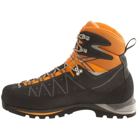 asolo boots for asolo ascender gv tex 174 mountaineering boots for