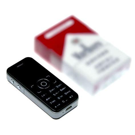 Mini Mobiles oneunlock cell phone unlock codes