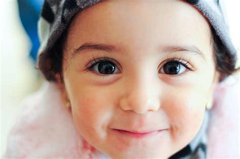 2016 slingbag bulu mata mory cara alami melentikan bulu mata pada anak
