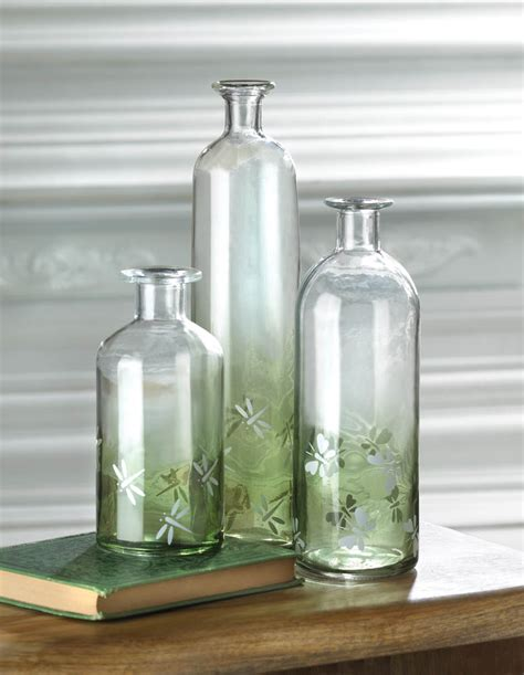 apothecary home decor the best 28 images of apothecary home decor apothecary